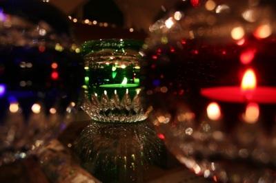 candles-thumb